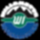Willamette International