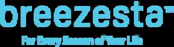 UPDATED-Breezesta_logo_tagline.png
