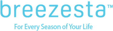 UPDATED-Breezesta_logo_tagline.png