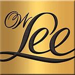 OWLee-Logo-Optimized.jpg
