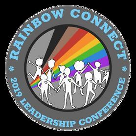 Rainbow logo2.png