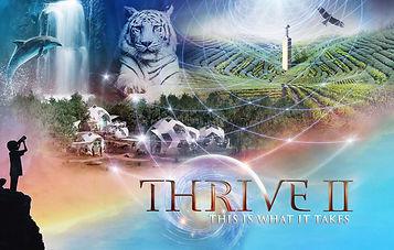 Thrive-1.II-Horizontal_edited.jpg
