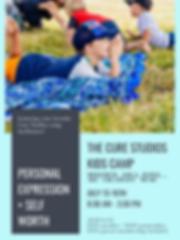 kids camp.png