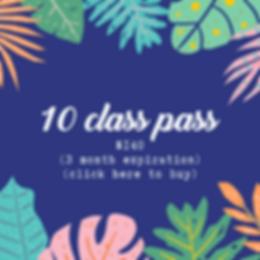 10classpass.png