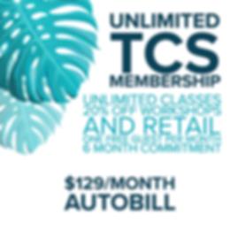 unltd tcs membership.png