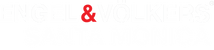 E&V_Logo_NoVilla-reversed.png