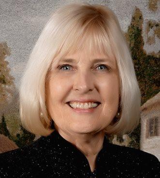 Bernice Ross