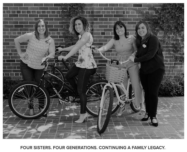 Mondavi Sisters Bicycles.png