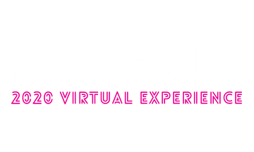 WomanUP!®_Virtual_Experience_LOGO_Pink_
