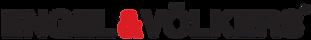 Engel & Volkers Logo.png