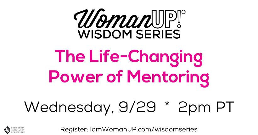 9-29 Wisdom Session - Mentoring - FB.png
