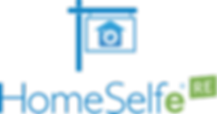 HSRE Color Logo Stacked.png