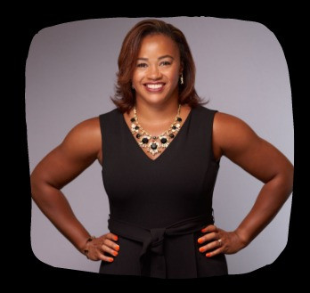3-19 * WomanUP!® Live with Michelle Mills Clement