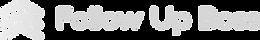 follow-up-boss logo_edited.png