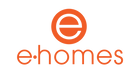 eHomes Transparent Logo.png