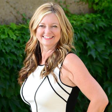 Yvette Sloan.jpg
