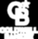 CB_Logo_Vertical_Stacked_White_Monogram.