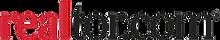 realtordotcom logo.png