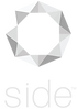 Side-Logo-Standard-White-Web.png