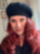 2019 - Headshot - Debra Trappen.jpg