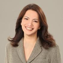 Anne Framroze