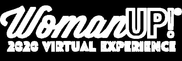 WomanUP!®_Virtual_Experience_Logo_Trans