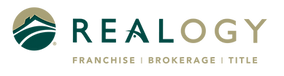 Realogy Logo Transparent.png