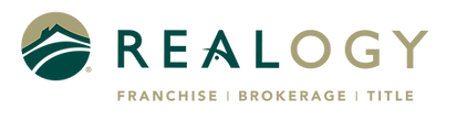 Realogy Logo Transparent.png