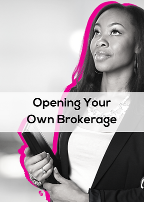 Opening Your Own Brokerage.png