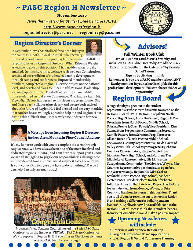 Region H Newsletter.png