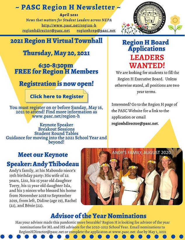 Region H Newsletter (1).png