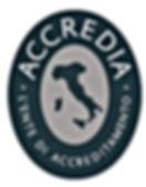 Marchio_Accredia.jpg