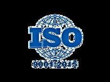 certificazione-iso-9001-2015_416_tras.pn