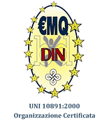 logo 10891 rev01 trasp.png