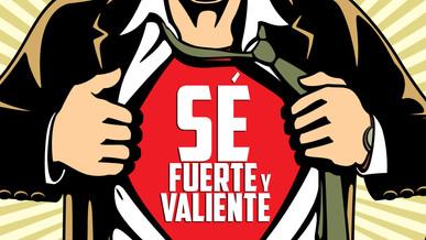 SeFuerte.Valiente-Title HD.jpg