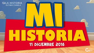 Mi Historia-Title_HD.jpg