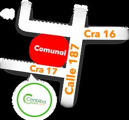 Mapa 2019.png