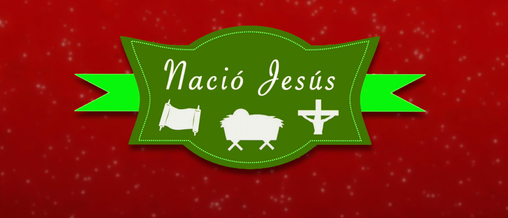 Nació Jesús título.png