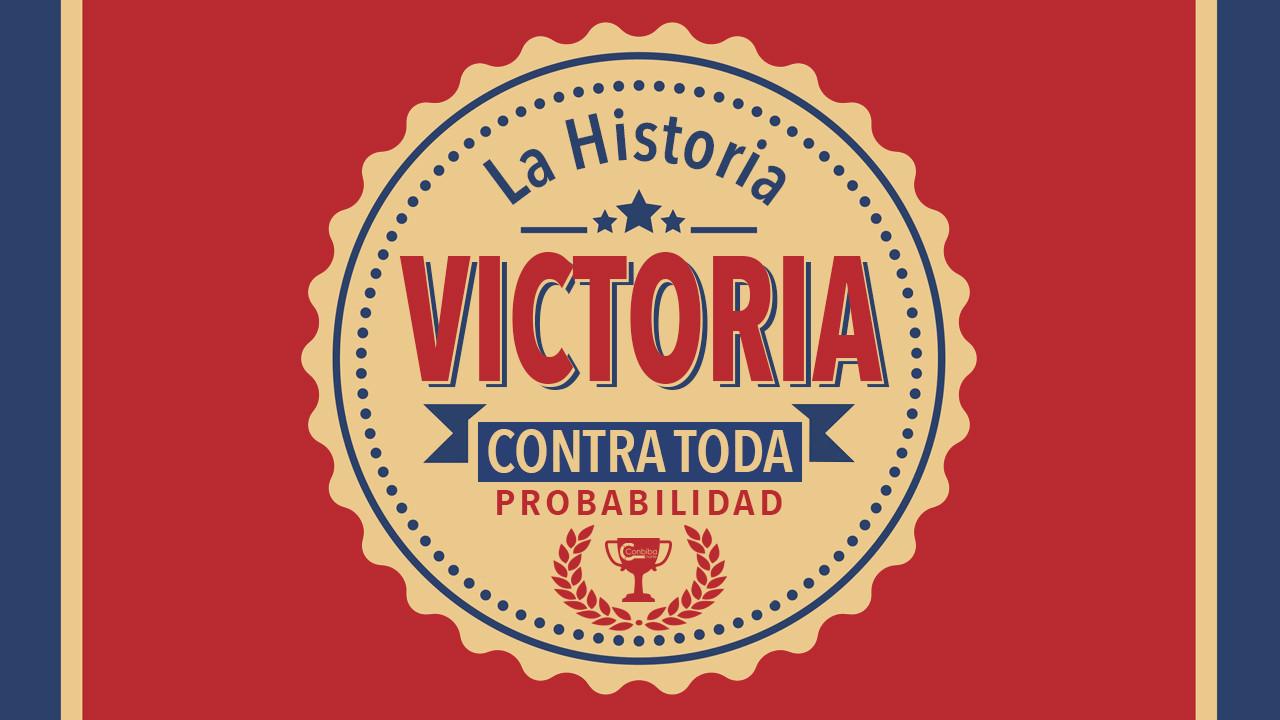 Victoria_Probabilidad-Title_HD.jpg