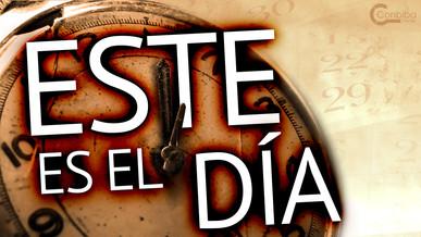 EsteEsElDía-Title_HD.jpg