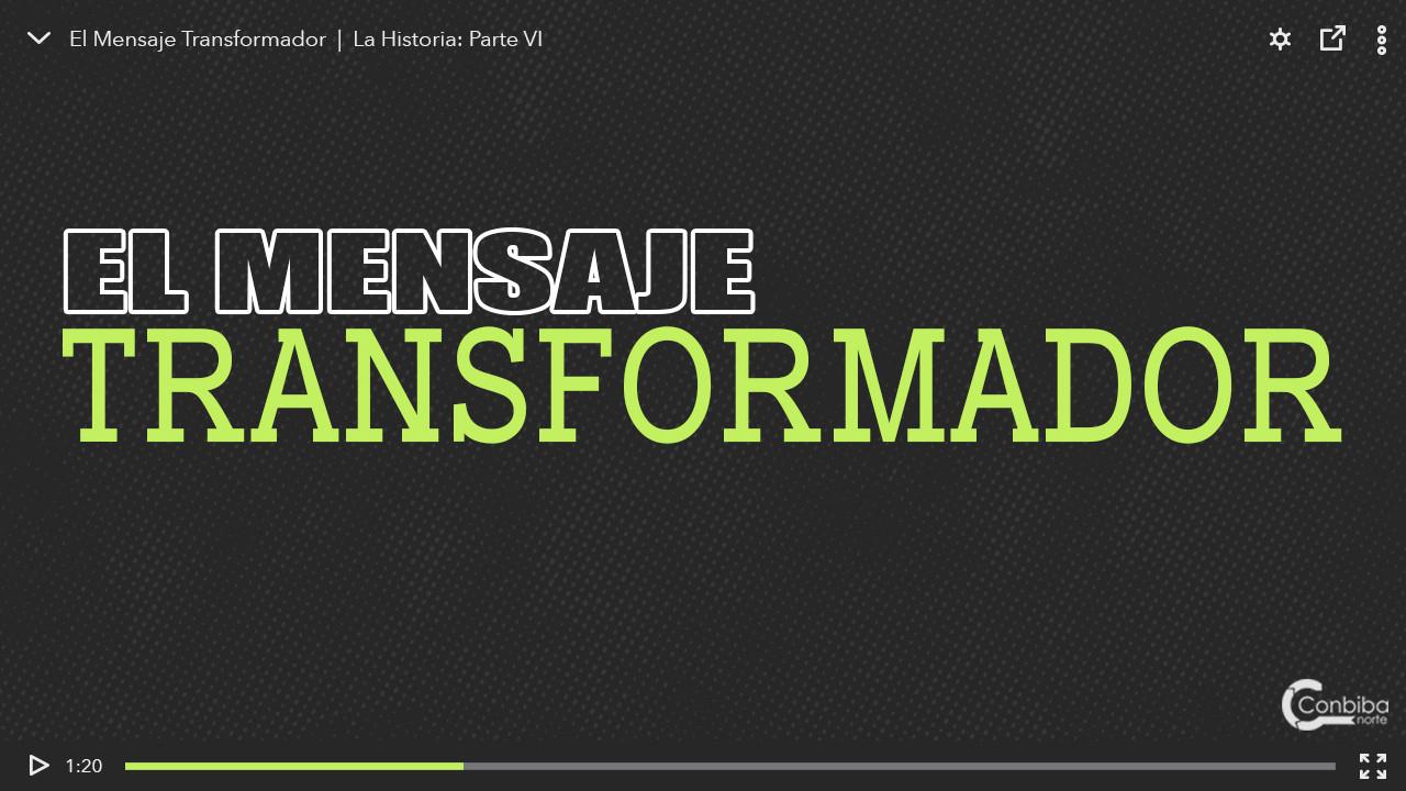 ElMensajeTransformador-Title_HD.jpg