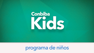 Niños.png