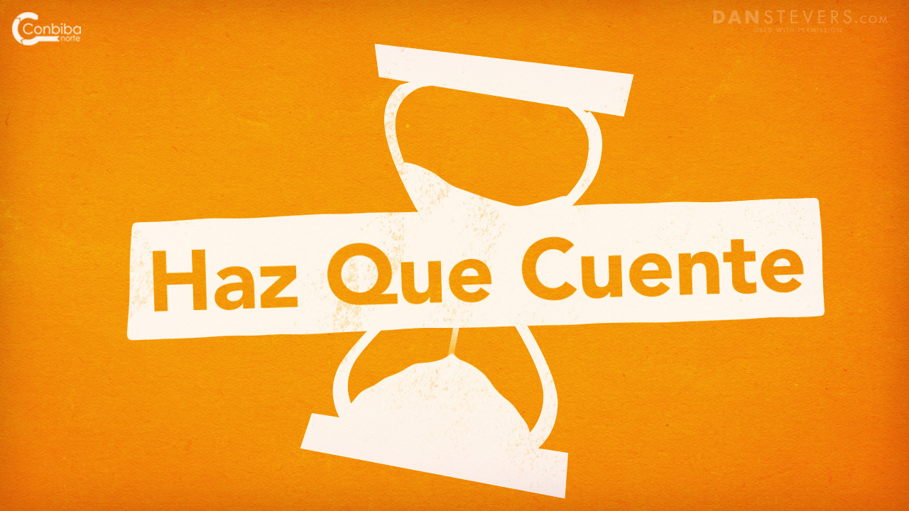 HazQueCuente-Title_HD.jpg