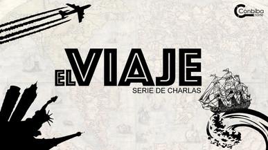 El Viaje - Title.jpg