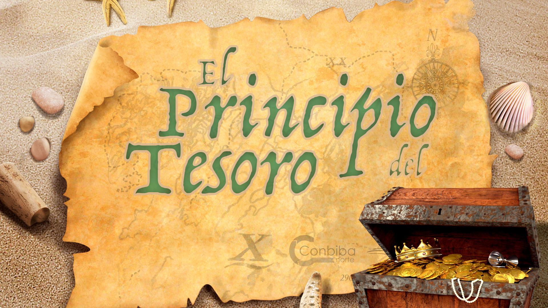 Tesoro-Title_HD.jpg