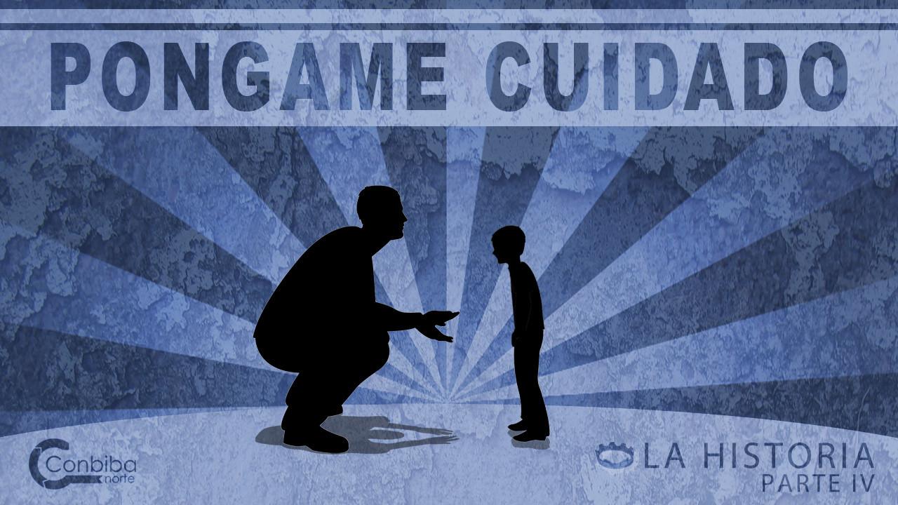PongameCuidado-Title_HD.jpg