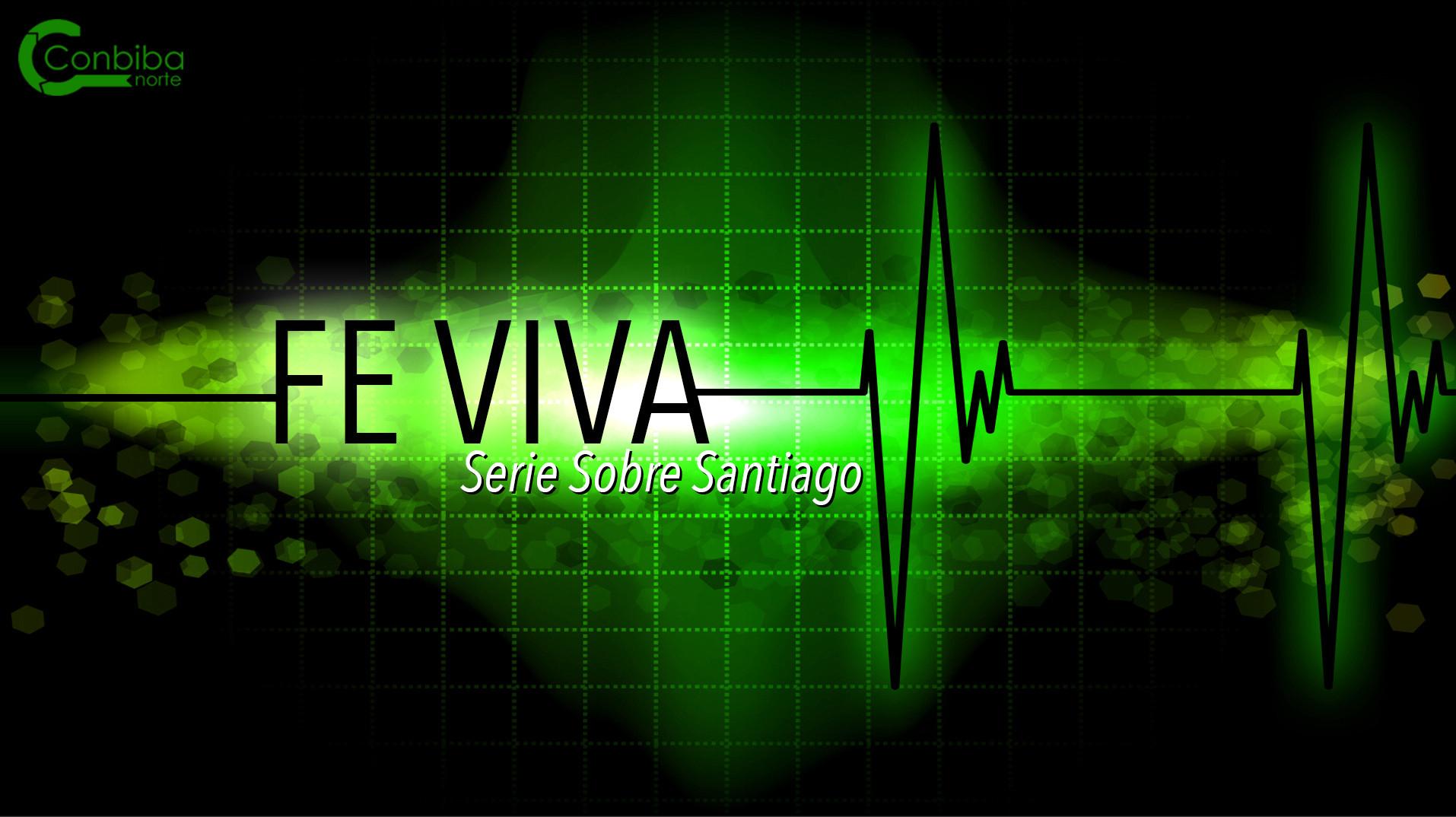 Fe_Viva-Title_HD.jpg