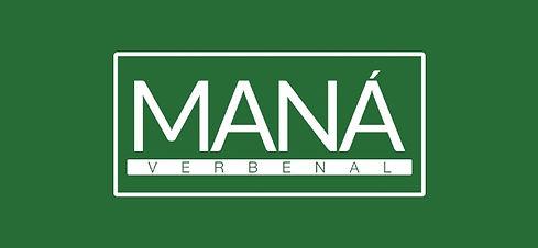 CN website graphic_only MANA Verbenal.jpg