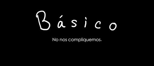 Básico_titulo.png