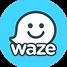 waze-.png